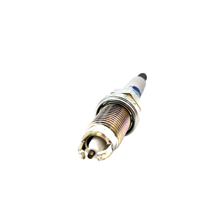 OEM MD355067 BKR6EKUC Mitsubishi Car Spark Plugs With 1 Year Warranty